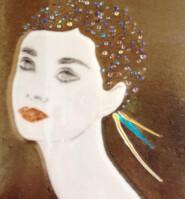Julie Nagesh