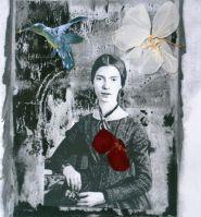 Karen Neubert