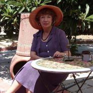Miriam Quezada